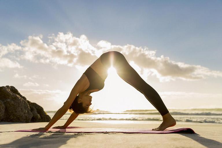 yoga-doi-voi-suc-khoe