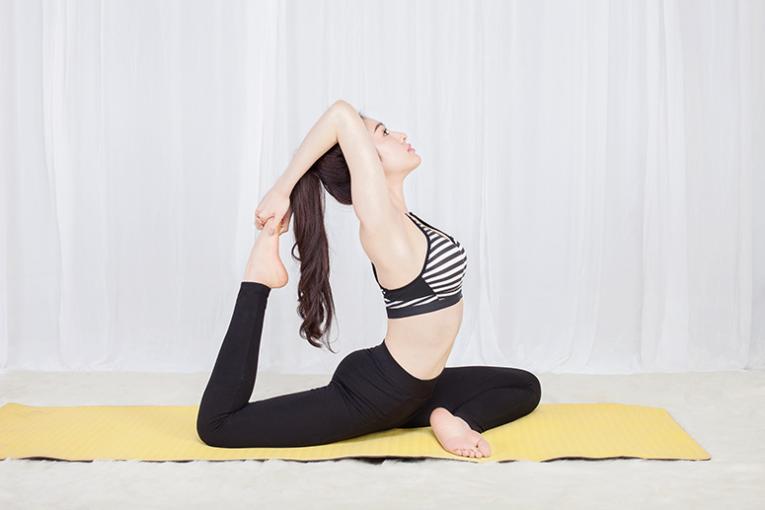 yoga-la-gi
