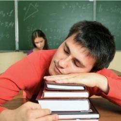 3 cách đẩy lùi căng thẳng khi kỳ thi đến