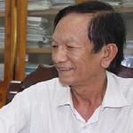Bổ nhiệm con bị động kinh, Giám đốc bệnh viện Đồng Tháp bị cách chức