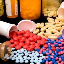 Các loại thuốc làm ảnh hưởng trực tiếp đến thận cần tránh?