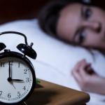 Cần làm gì để đẩy lùi chứng mất ngủ