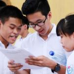 Công bố 63 cụm thi THPT quốc gia 2018