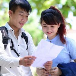 Đại học Quốc gia TP Hồ Chí Minh áp dụng cùng lúc 6 phương thức tuyển sinh
