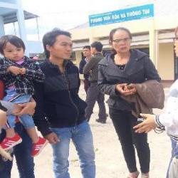 Đắk Lắk: Tiếng kêu xé lòng của hơn 500 giáo viên sắp mất việc