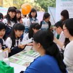 Đi tìm những nhóm ngành học có cơ hội việc làm?
