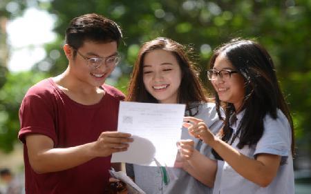 Dự kiến điểm chuẩn đại học vào ngành Y khoa sẽ cao chót vót