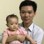 Gia đình bác sĩ Lương sống trong mỏi mòn suốt quãng thời gian gần 1 năm qua