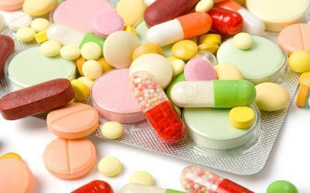 Hiểu biết sai lầm khi sử dụng thuốc mà người dùng hay mắc phải