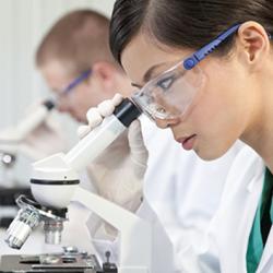 Hồ sơ xét tuyển Cao đẳng Xét nghiệm Hồ Chí Minh năm 2018