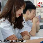 Học Dược để chăm sóc gia đình - Xu hướng của giới trẻ hiện đại