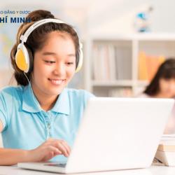Học online - Xu thế của học tập thời HAI CHẤM KHÔNG