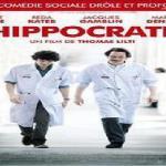 Lời thề Hippocrate và đạo đức người thầy trong ngành Y