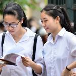 Lựa chọn bài thi tổ hợp ảnh hưởng thế nào tới thí sinh trong kỳ thi THPT 2018