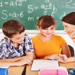 Mẹo hay giúp học tập thật tốt môn Toán trước mỗi kỳ thi
