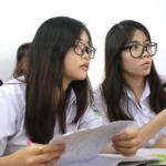 Mở rộng diện tuyển thẳng vào các trường Đại học