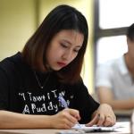 Những khó khăn khi trở thành một sinh viên
