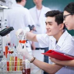 Những lợi ích khi du học y dược tại Hàn Quốc