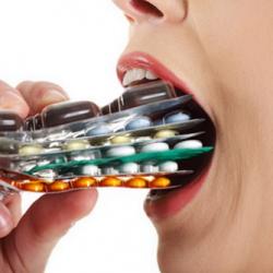 Những sai lầm khi sử dụng thuốc Tây khiến bệnh không bao giờ khỏi