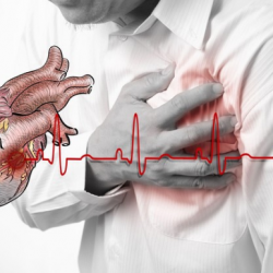 Những thói quen sinh hoạt cần thiết cho người bệnh tim mạch