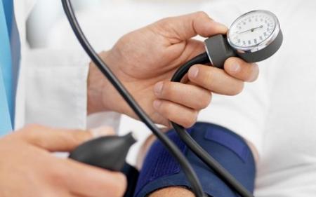 Những thói quen tốt dành cho người bị cao huyết áp