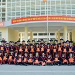 Những trường cao đẳng đào tạo ngành điều dưỡng