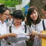 Quy chế thi THPT Quốc Gia 2018 sẽ có những điểm đáng chú ý nào?
