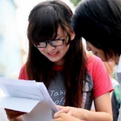 Sinh viên ĐH Công nghiệp TP.HCM được học cùng lúc nhiều ngành