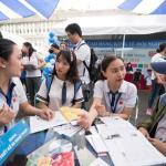 Thận trọng đối với những đổi mới trong kỳ thi tuyển sinh Đại học năm 2018