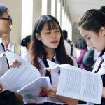 Thí sinh cần lưu ý gì khi xét tuyển học bạ năm 2018 ?