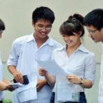 Thời gian nộp hồ sơ đăng kí dự thi & Quy chế thi tốt nghiệp THPT Quốc gia năm 2018