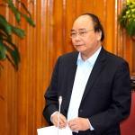 Thủ tướng Nguyễn Xuân Phúc yêu cầu khởi tố vụ đánh bác sĩ tại bệnh viện