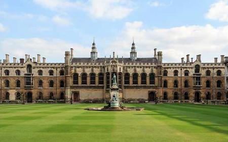 Top 100 trường Đại học danh tiếng trên thế giới về đào tạo Y - dược