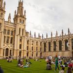 Top 5 trường đại học hàng đầu thế giới về đào tạo Y - dược