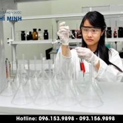 Tuyển thẳng vào Cao đẳng y dược Sài Gòn năm 2018 với bằng tốt nghiệp THPT