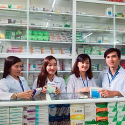 Xu hướng học ngành Dược hiện nay?