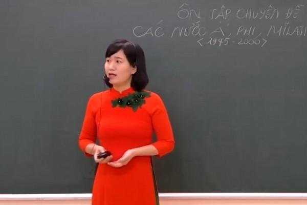 bi-quyet-dat-diem-cao-mon-lich-su-luyen-tot-cac-chuyen-de-ren-ki-nang-bai-trac-nghiem