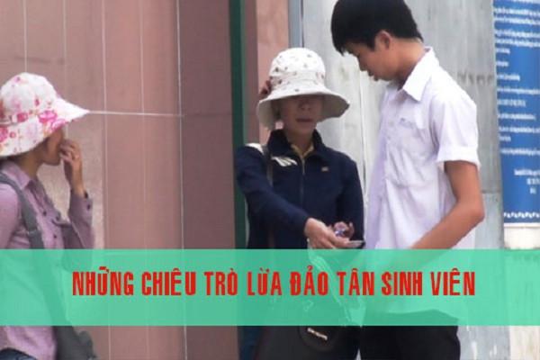 canh-bao-chieu-tro-lua-dao-tan-sinh-vien-thuong-gap-khi-moi-len-thanh-pho