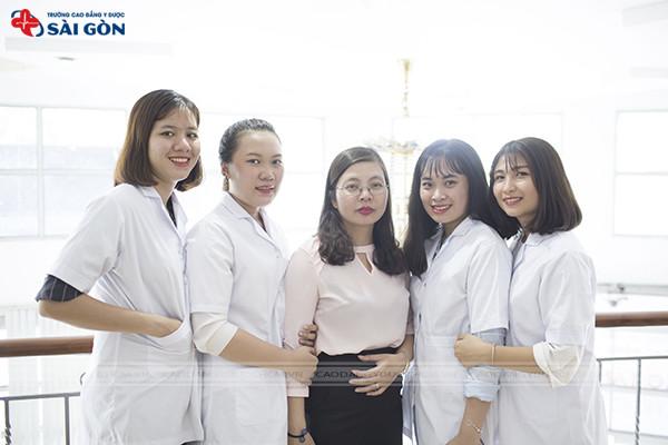 chi-tieu-tuyen-sinh-cao-dang-dieu-duong-tphcm-nam-2019-la-bao-nhieu