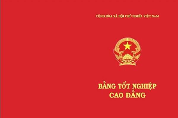 gia-tri-cua-bang-tot-nghiep-cao-dang-dieu-duong