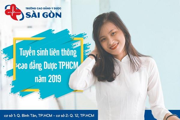 hoc-lien-thong-cao-dang-duoc-o-dau-uy-tin-chat-luong