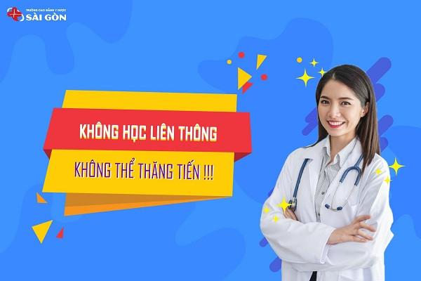 hoc-phi-lien-thong-cao-dang-dieu-duong-tphcm-nam-2019