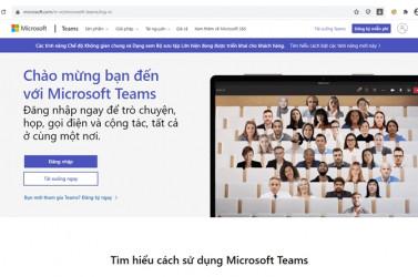 huong-dan-su-dung-phan-mem-hoc-truc-tuyen-microsoft-teams-bang-laptop