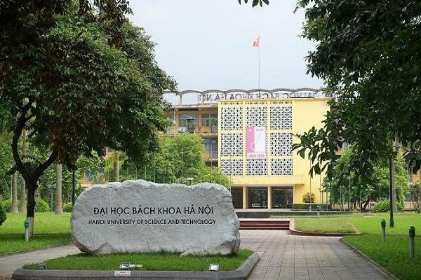 muc-hoc-phi-dai-hoc-bach-khoa-ha-noi-hoc-vien-ngan-hang-2020