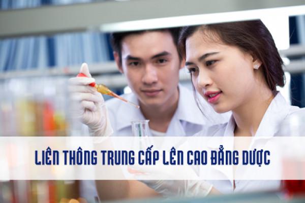 nen-hay-khong-nen-hoc-lien-thong-cao-dang-duoc-nam-2019
