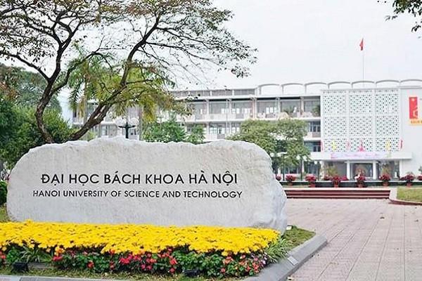review-top-7-truong-dai-hoc-duoc-bo-gddt-cong-bo-dat-chuan-nuoc-ngoai-co-rat-nhieu-loi-the-neu-sinh-vien-theo-hoc