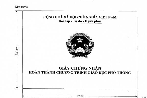 thi-sinh-thi-truot-tot-nghiep-thpt-se-duoc-cap-giay-hoan-thanh-chuong-trinh