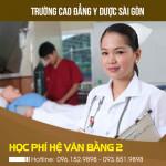 hoc-phi-van-bang-2-cao-dang-duoc-nam-2018
