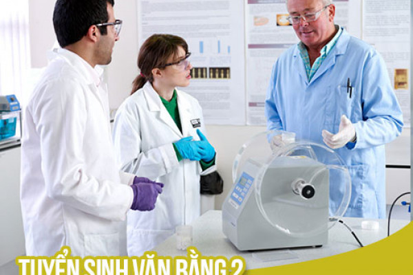 khi-nao-het-han-dang-ky-hoc-van-bang-2-cao-dang-duoc-sai-gon
