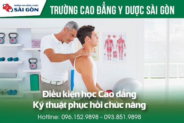 tim-hieu-ve-dieu-kien-xet-tuyen-cao-dang-vat-ly-tri-lieu-nam-2018